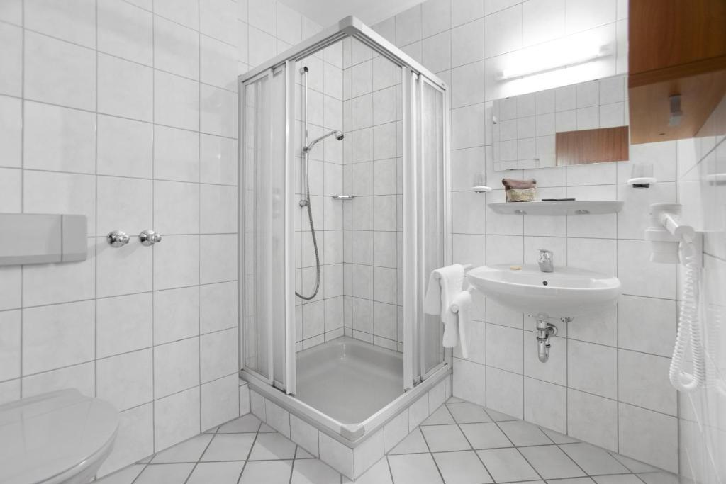 hotel taufstein