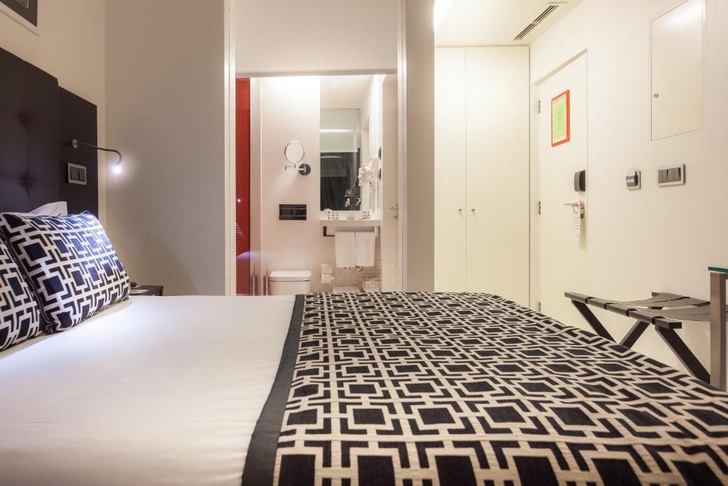 Faro boutique hotel faro prenotazione on line for Boutique hotel faro