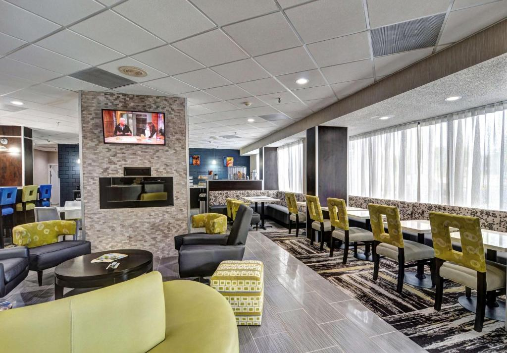 Winston Salem Nc Hotel And Spa