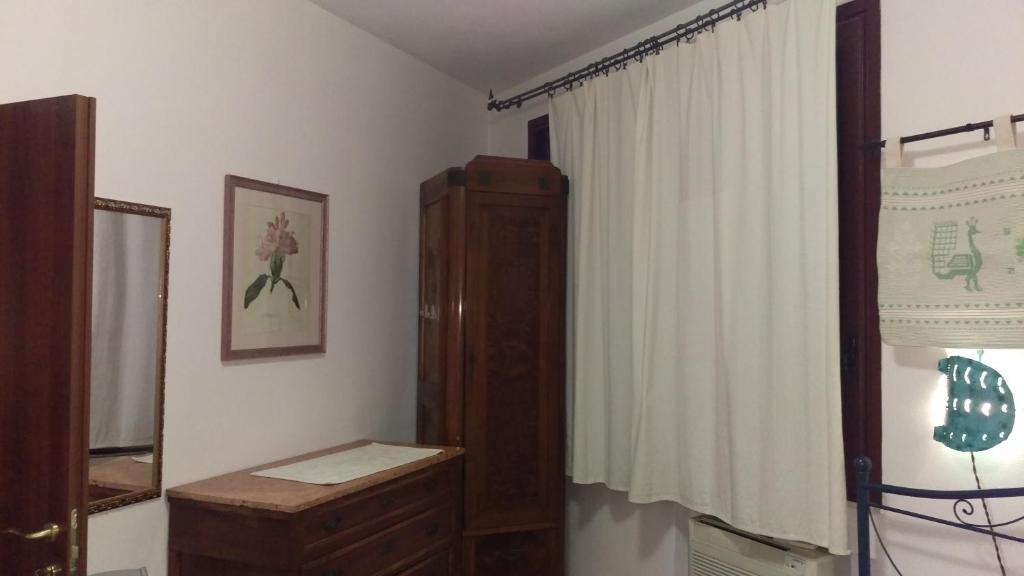 Lu palau de antoni chambres d 39 h tes alghero for Chambre d hote sardaigne
