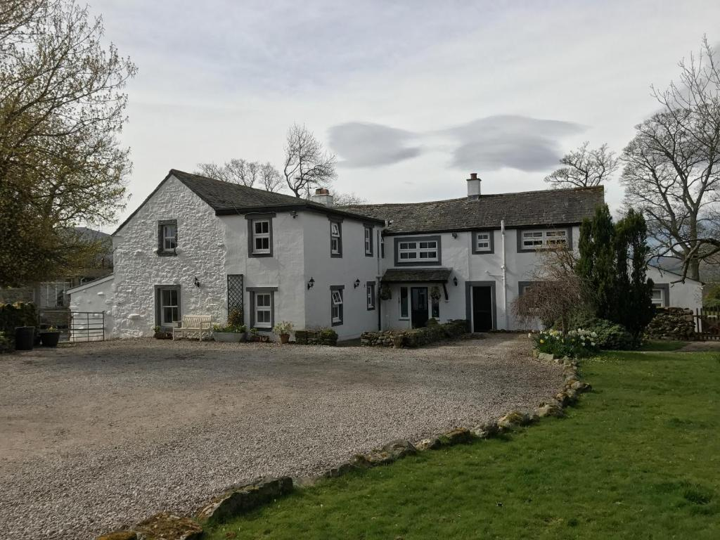 Lane Head Farm Country Guest House Keswick Book Your