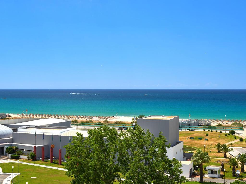 Apart hotel dom pedro portobelo portugal vilamoura for Portugal appart hotel