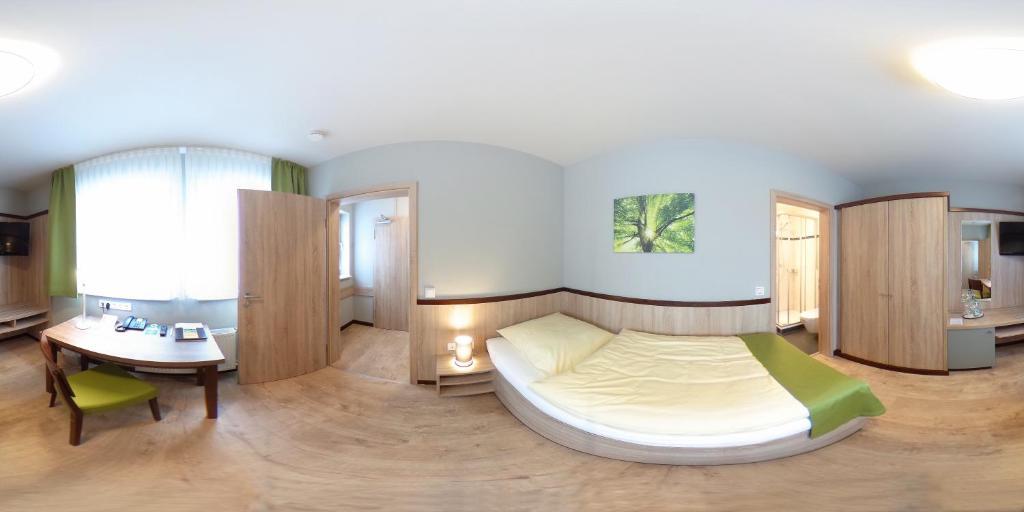 Hotels In Overath Deutschland