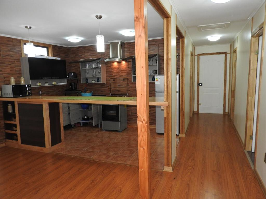 Caba As Las Heras Chile Punta Arenas Booking Com # Muebles Punta Arenas