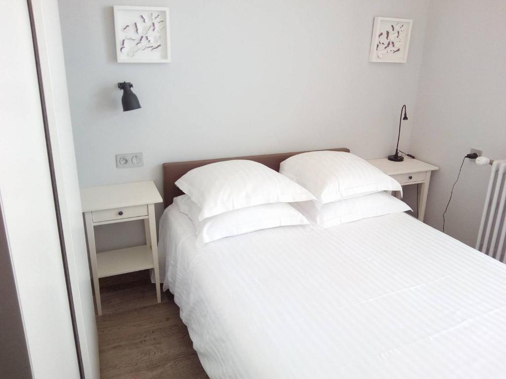 vichy r sidencia locations de vacances vichy. Black Bedroom Furniture Sets. Home Design Ideas