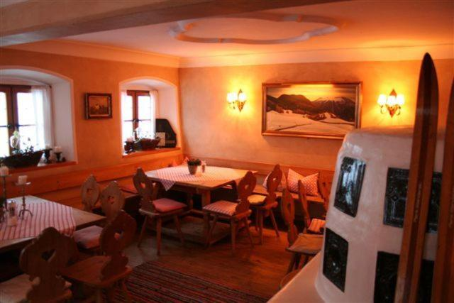 Hotels In Traunstein Deutschland