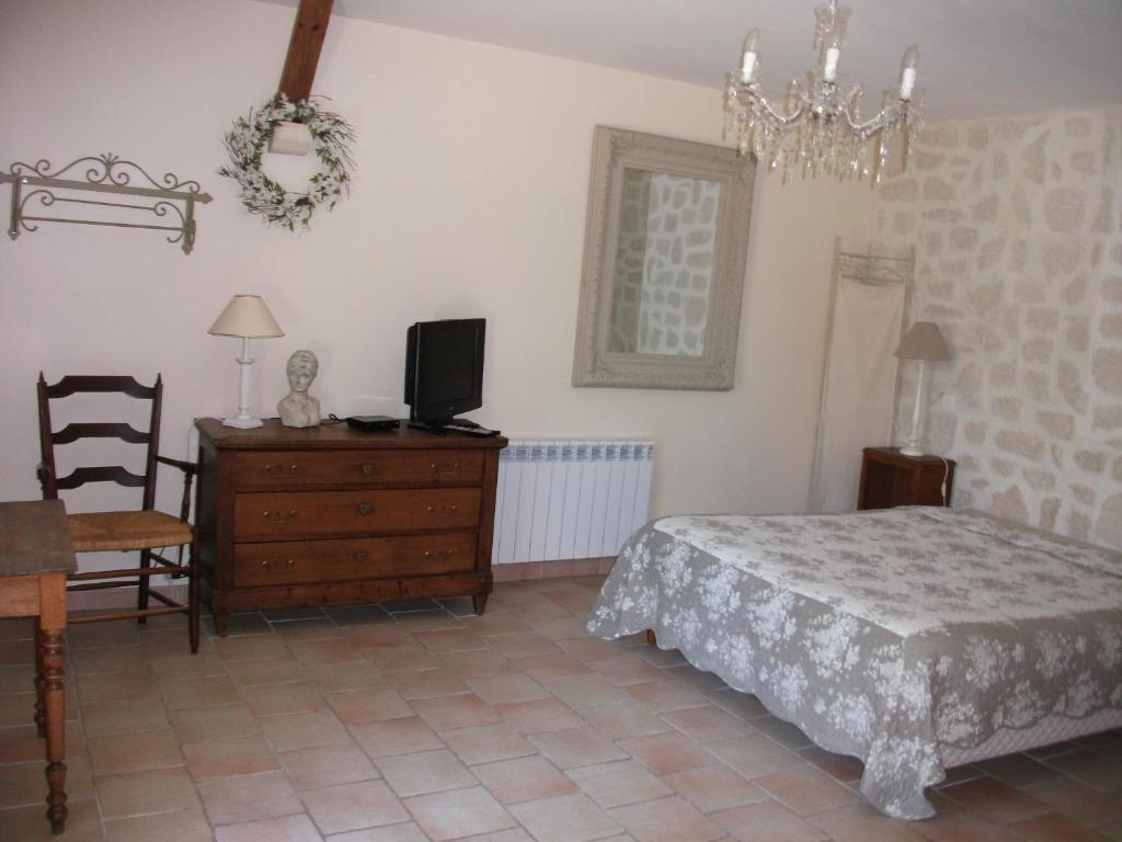 Chambres d 39 h tes la gloriette bayeux book your hotel for Chambre d hotes bayeux