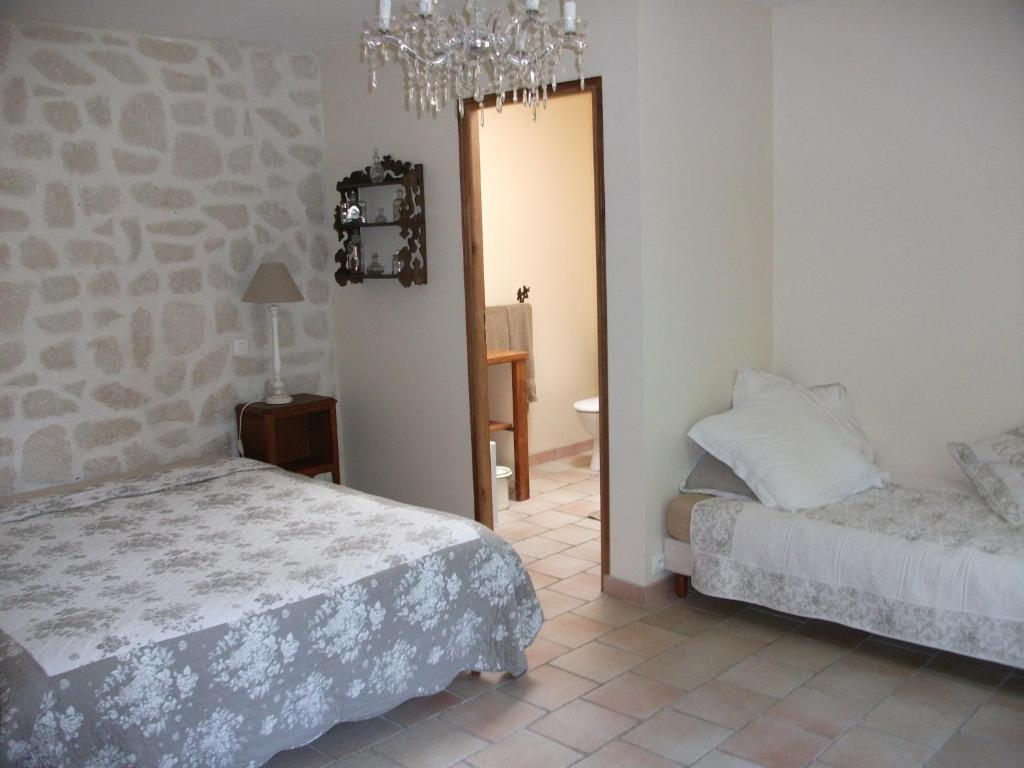 Chambres d 39 h tes la gloriette bayeux online booking for Chambre d hotes bayeux
