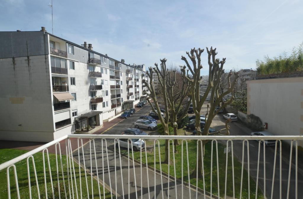 charming appartement at boulogne billancourt appartement 224 boulogne billancourt en hauts de