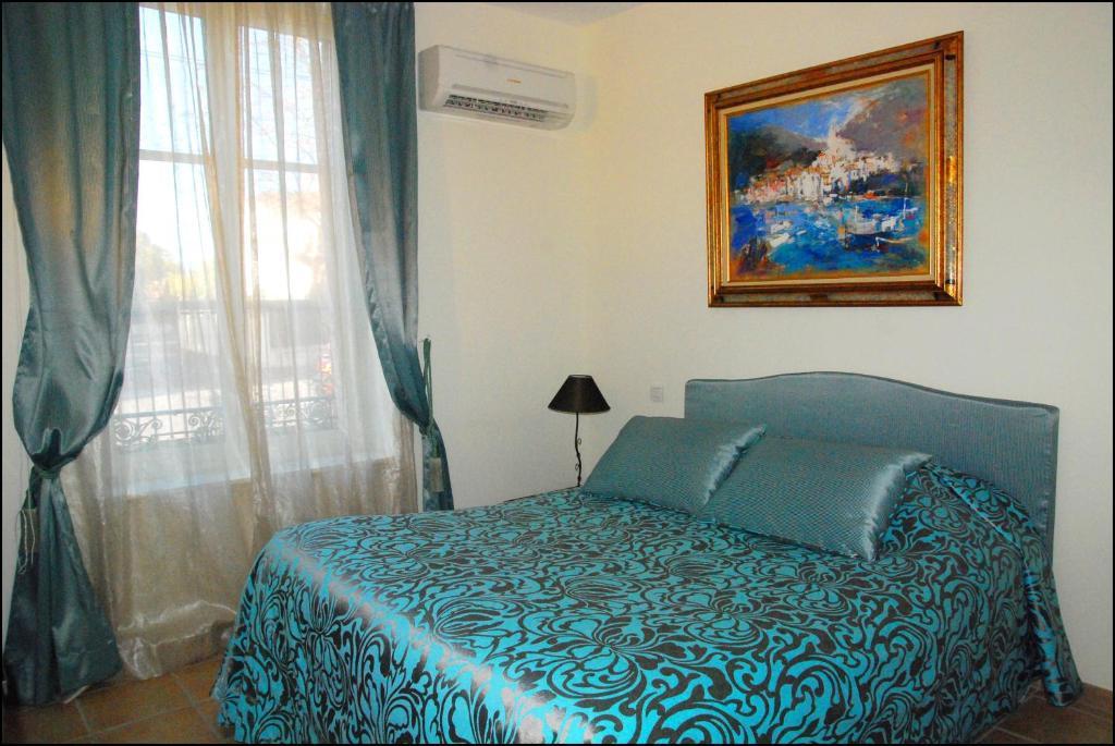 chambres d 39 h tes le clos d 39 arduenna chambres d 39 h tes toulouse. Black Bedroom Furniture Sets. Home Design Ideas