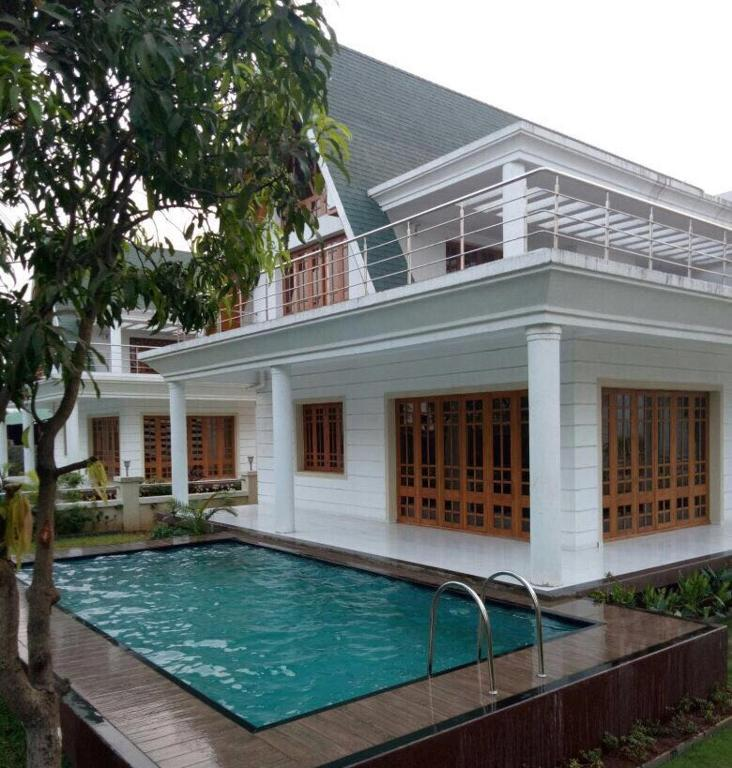 Holiday Aapke Liye Resorts Lonoavale Book Your Hotel With Viamichelin