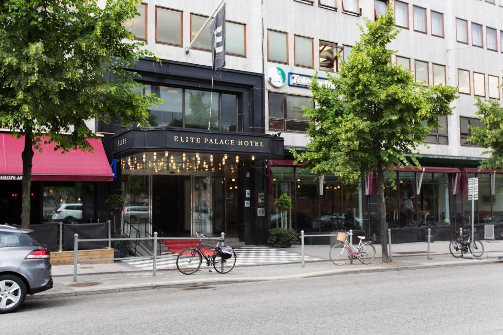 massage vasastan stockholm gratis tuttar