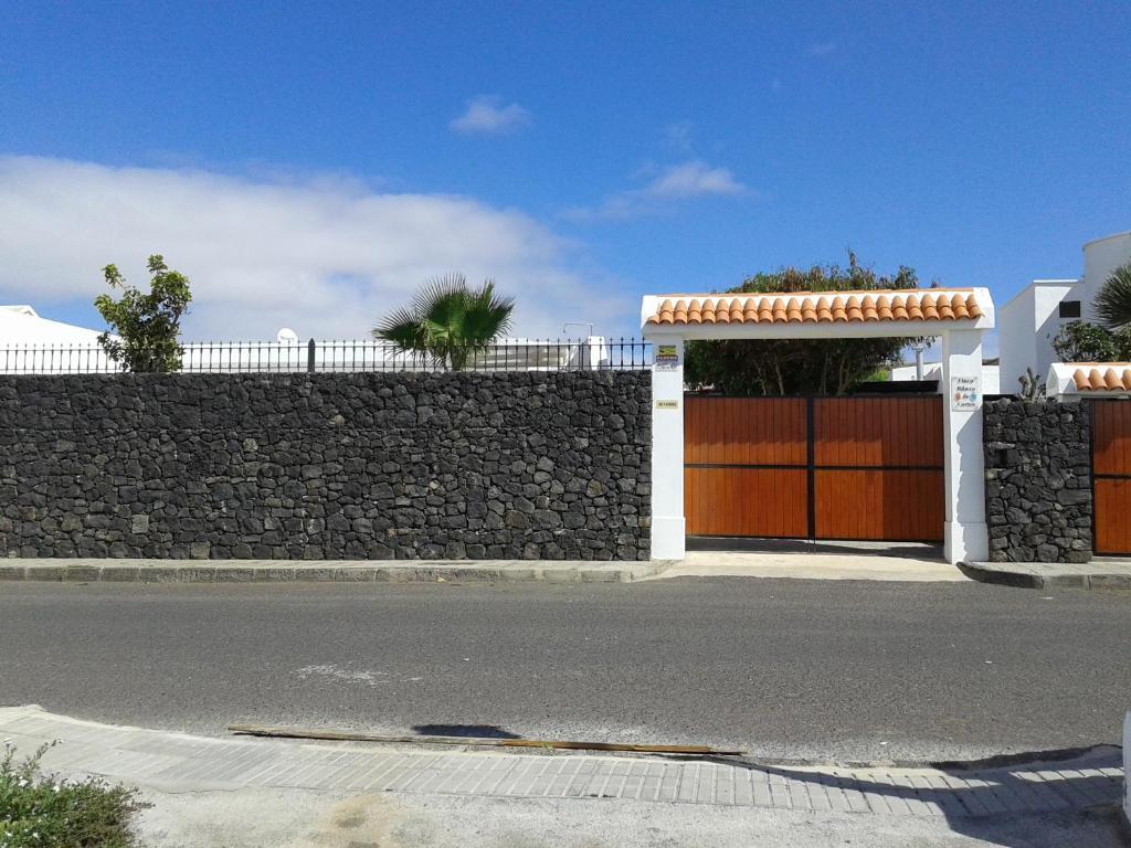 Villa Finca Ribera De Cortes Espa A Nazaret Booking Com # Muebles Nazaret