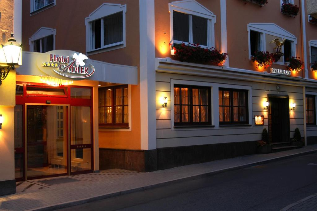 Hotels In Ehingen Deutschland