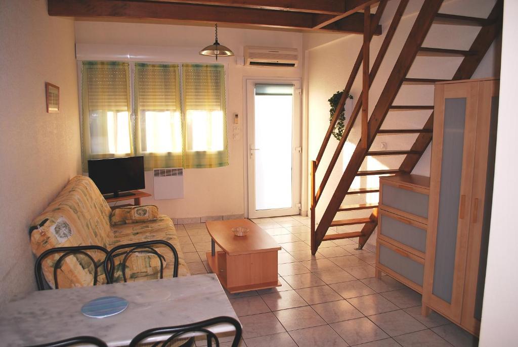 Appart Hotel Villefranche Sur Saone