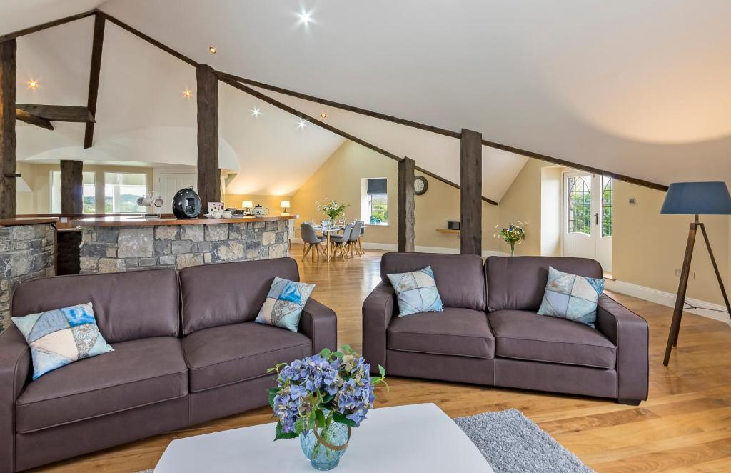 Bed And Breakfast Strandhill