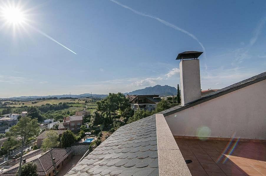Villa Ca nAmat (Espanha Abrera) - Booking.com