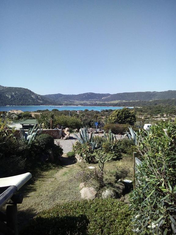 r 233 sidence monte d oro locations de vacances porto vecchio