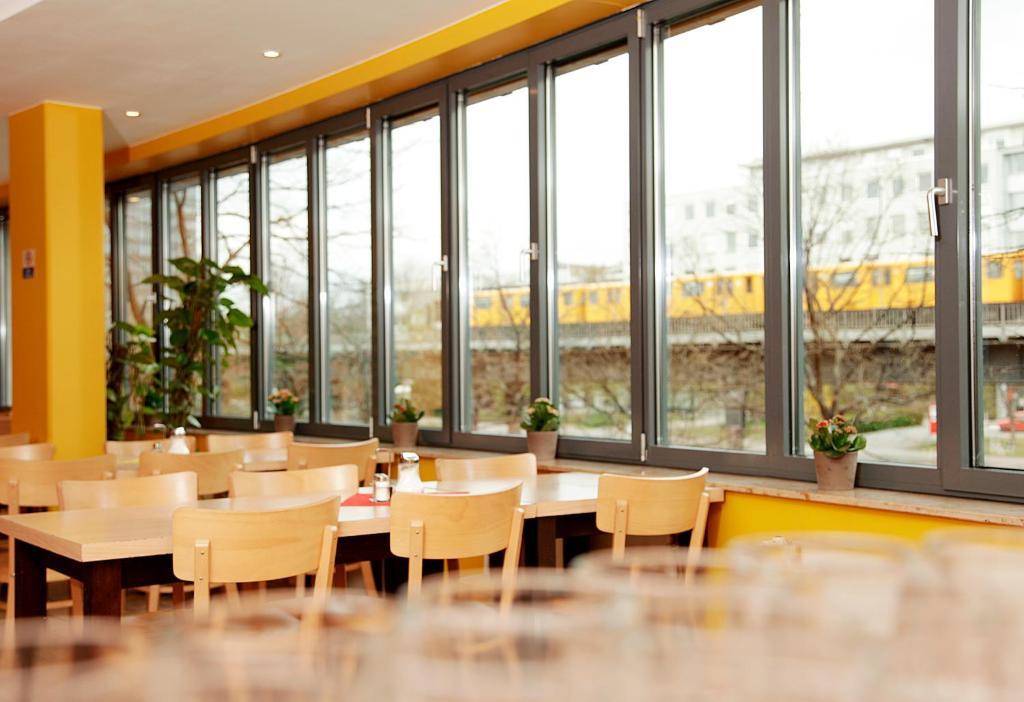 Acama Hotel Berlin