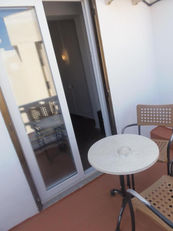 Hotel sol de mallorca palma de majorca online booking viamichelin - Solde machine a cafe ...