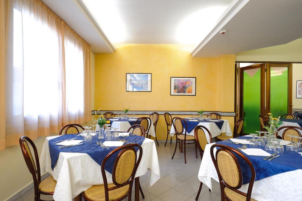 Hotel Petrarca Italy Vacation Italy