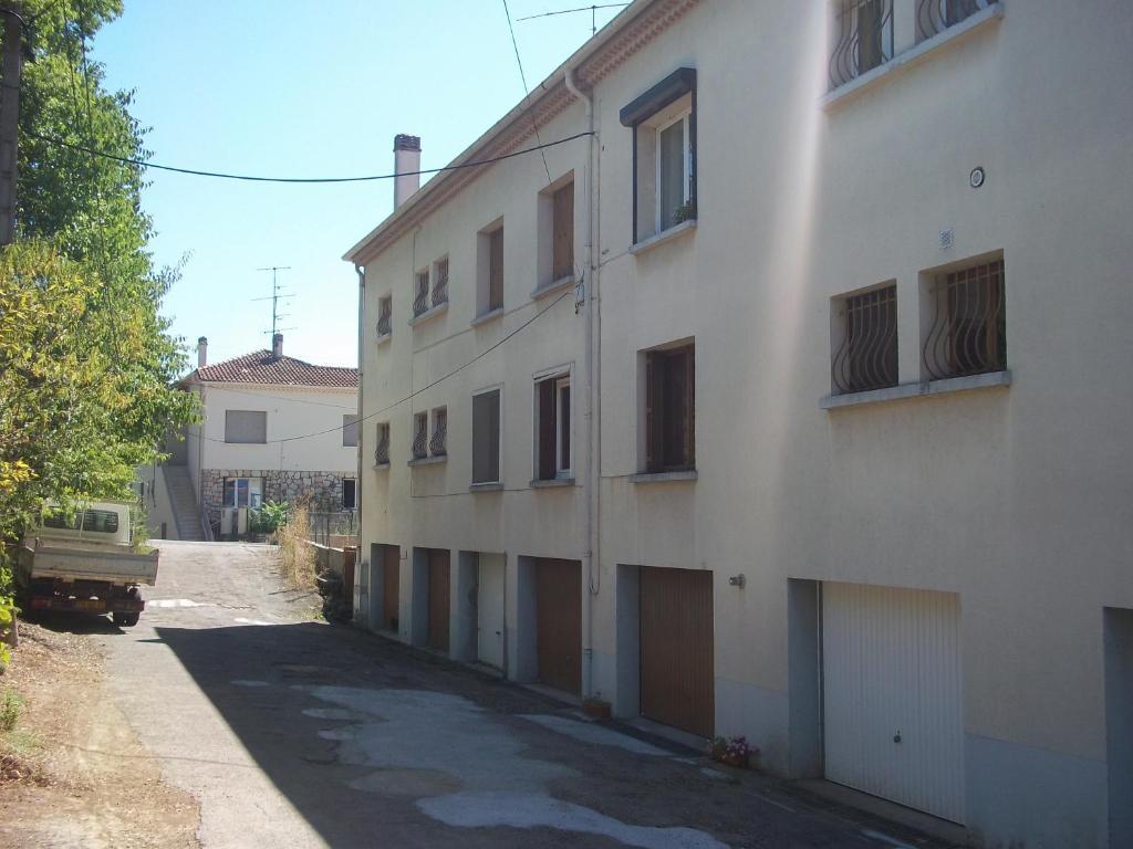 Appartamento centre ville draguignan casas de vacaciones - Appartement de ville anton bazaliiskii ...