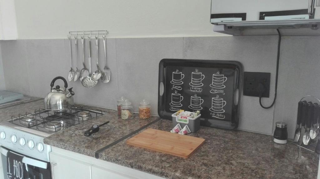 Oakdale Country Kitchen
