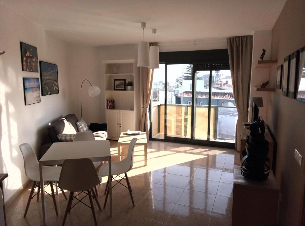 Mi Apartamento en el Delta del Ebro