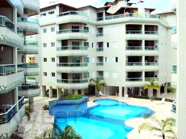 apartamento cond grand beach brasil ubatuba booking com