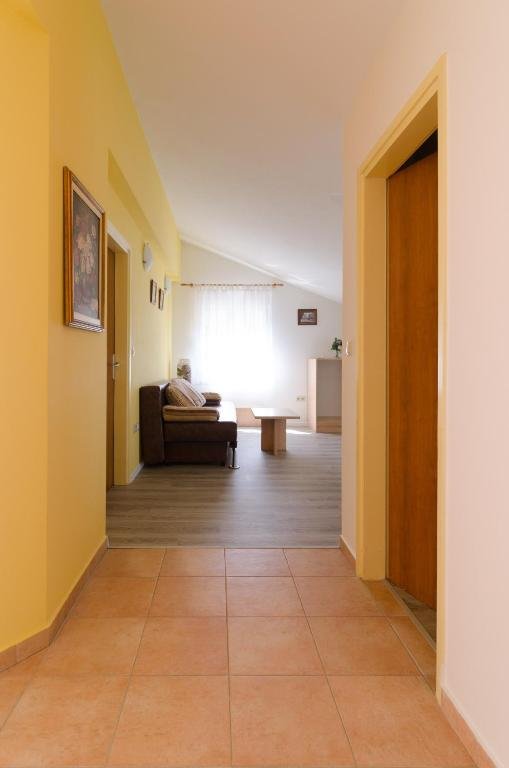 Chambres d 39 h tes guesthouse villa irena chambres d 39 h tes for Chambre hote zadar
