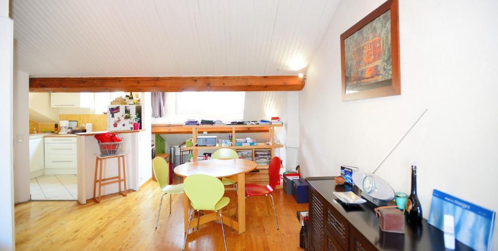 Appartement appart 39 charmettes locations de vacances lyon - Ustensiles de cuisine lyon ...