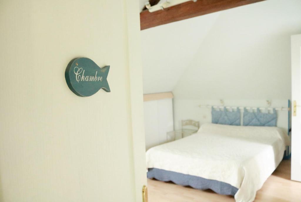 Chambres d 39 h tes la ferme aux escargots chambres d 39 h tes - Chambres d hotes seine maritime ...