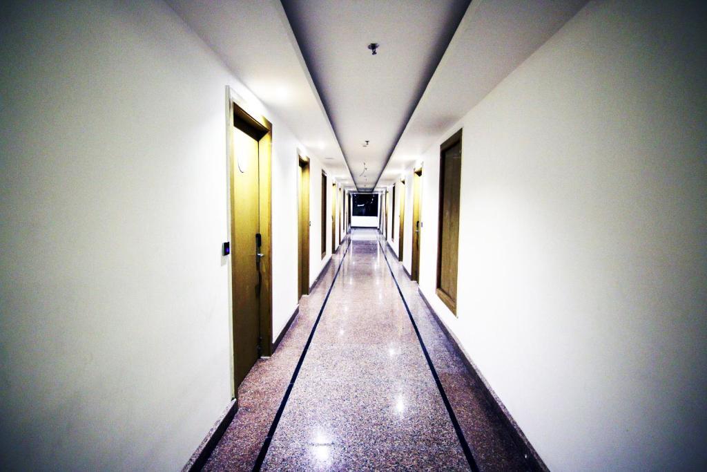 hotel corporate bari brahmana jammu india - photo#44