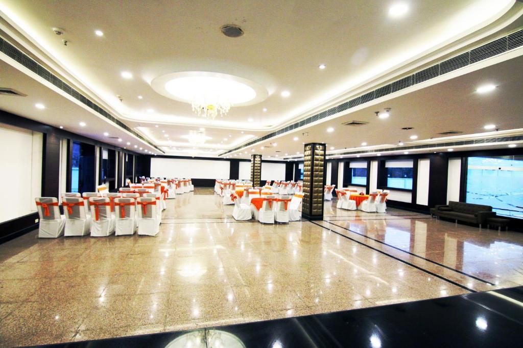 hotel corporate bari brahmana jammu india - photo#7