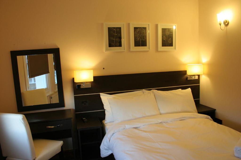 Baytree Hotel Stratford London