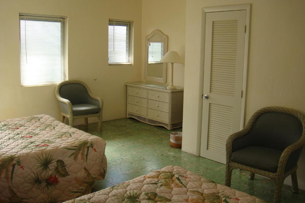 el patio motel key west book your hotel with viamichelin