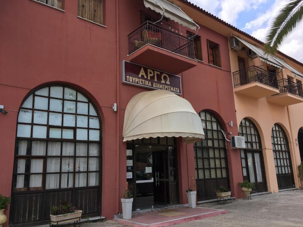 <div data-et-view=NAFQCDCcdXDPdFO:1</div Argo Apartments