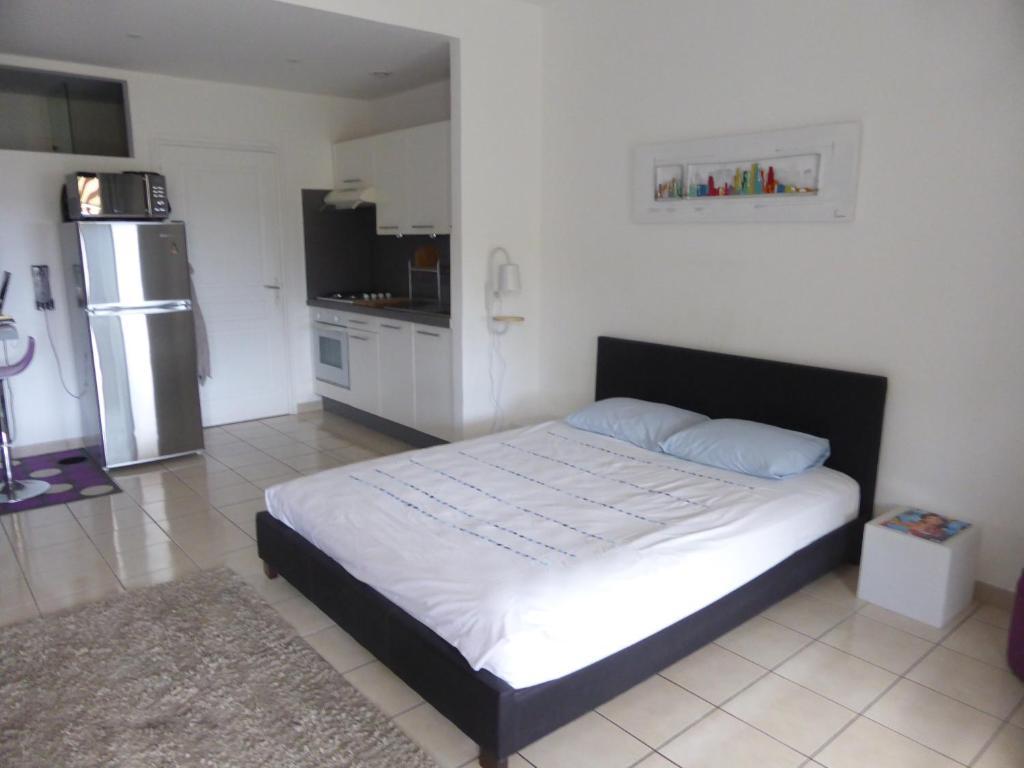 apartamento sweet home in tahiti polin sia francesa punaauia. Black Bedroom Furniture Sets. Home Design Ideas