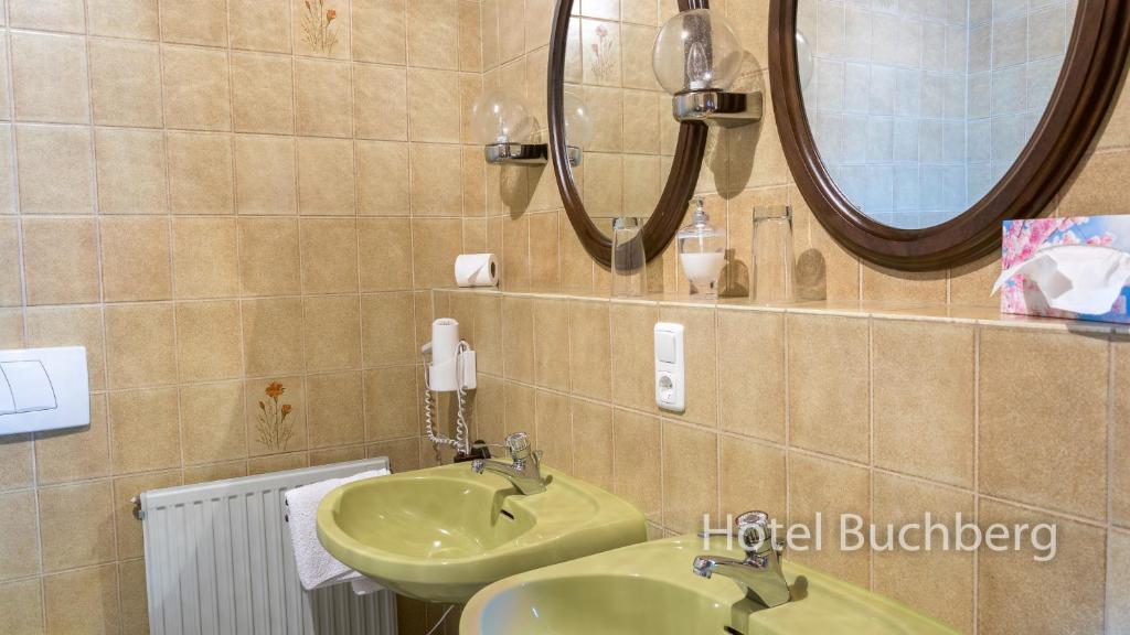 Hotels In Schonsee Deutschland
