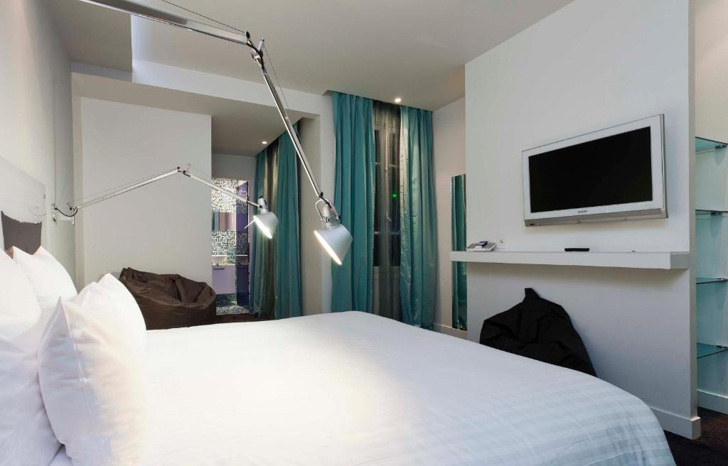 color design hotel r servation gratuite sur viamichelin