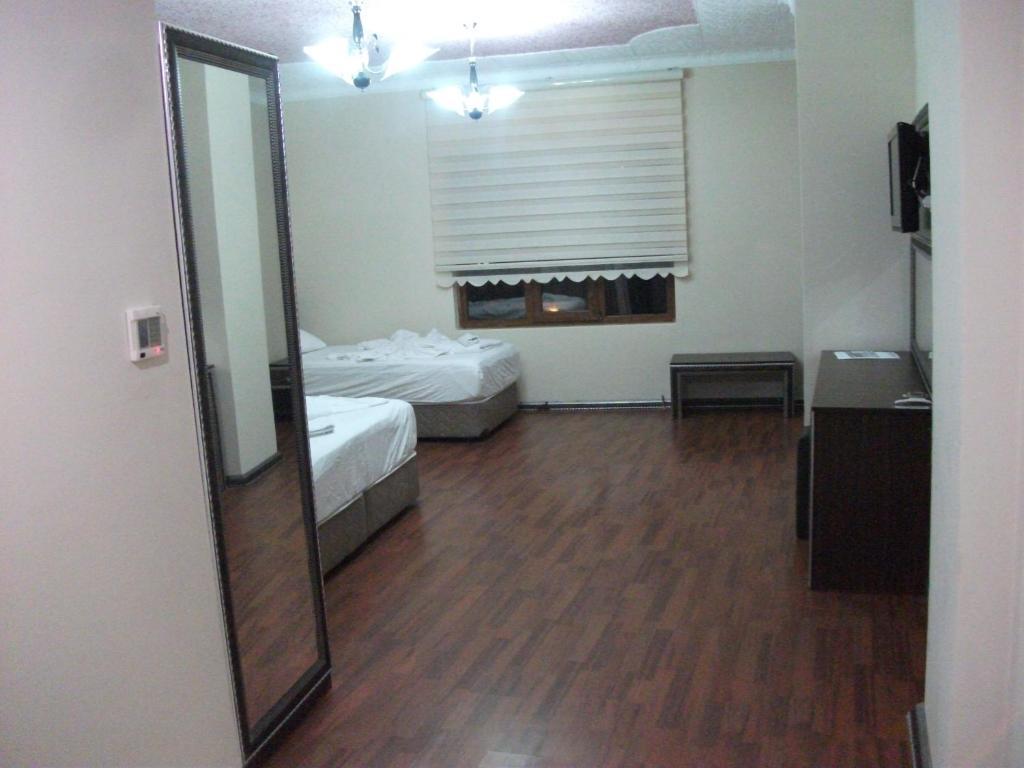 midyat gap hotel r servation gratuite sur viamichelin. Black Bedroom Furniture Sets. Home Design Ideas