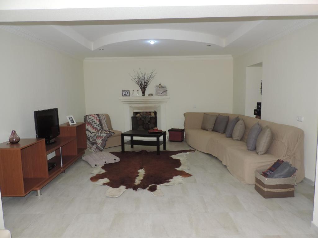 my sweet home pshaveli informationen und buchungen online viamichelin. Black Bedroom Furniture Sets. Home Design Ideas