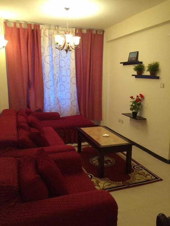 <div data-et-view=NAFQCDCcdXDPdFO:1</div P&amp;S Guesthouse Addis