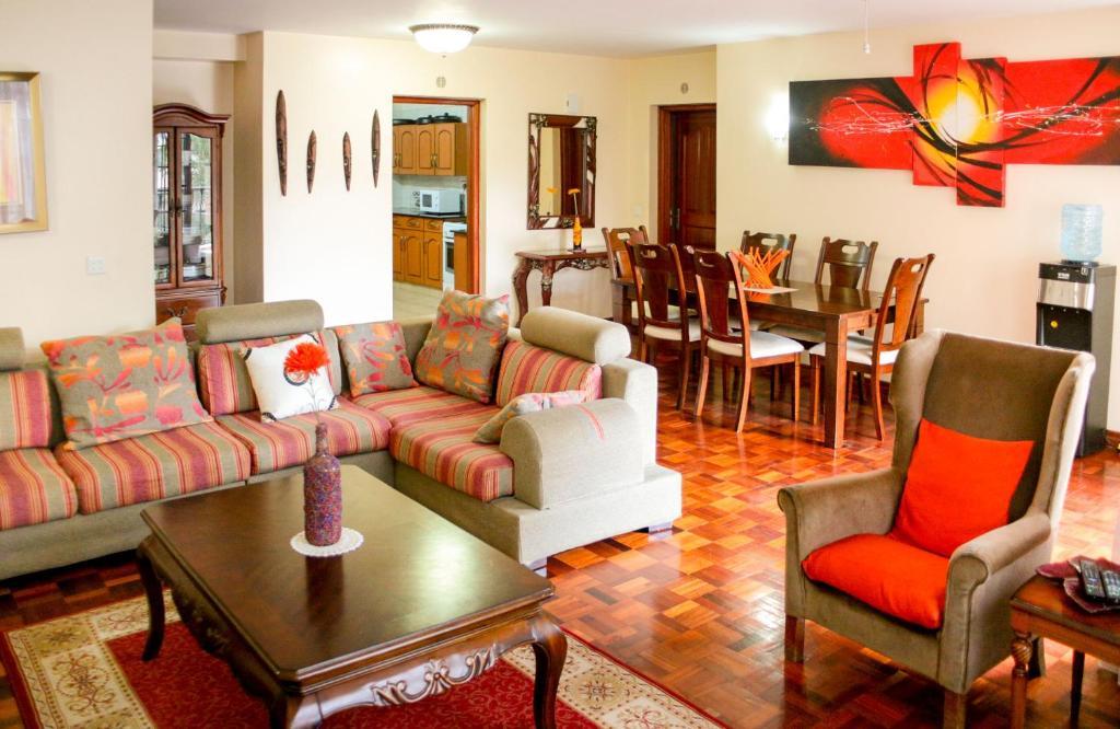 <div data-et-view=NAFQCDCcdXDPdFO:1</div Spectacular P homestay Apartment