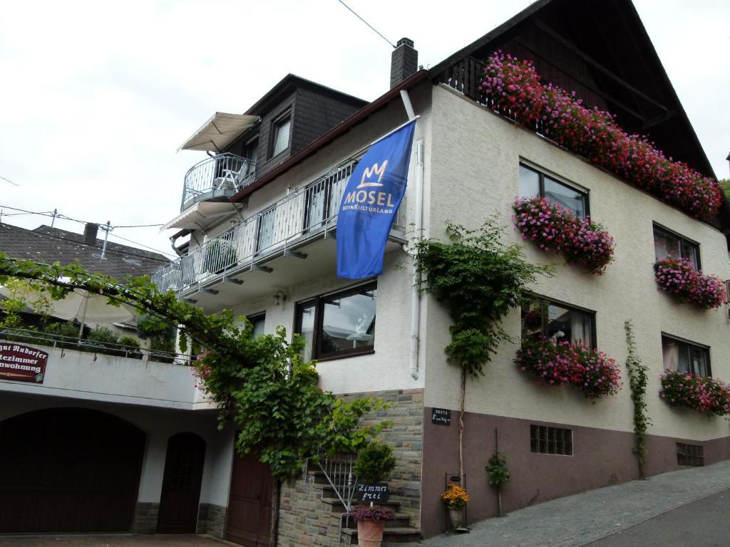 Hotels In Valwig Deutschland