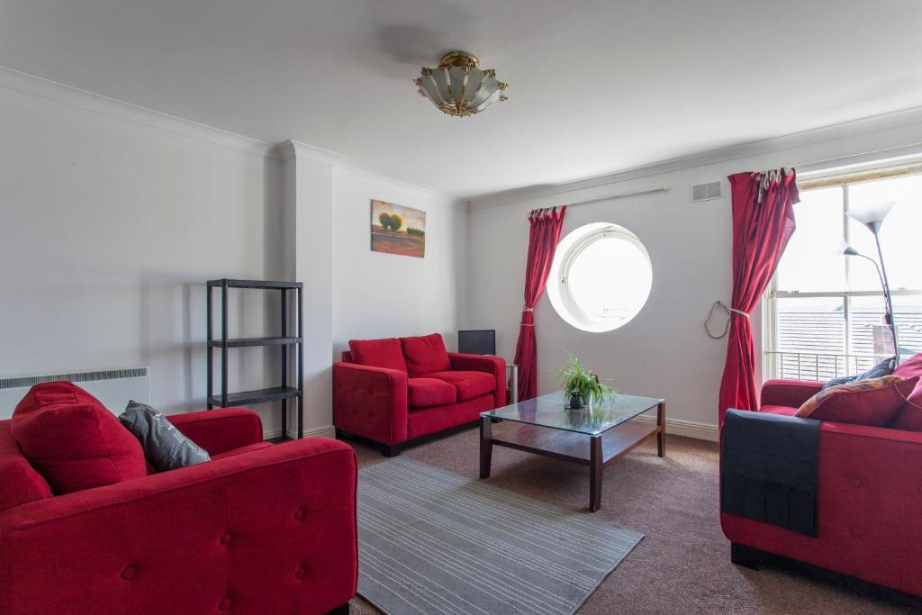 Apartment 56, La Rochelle High Street   DUBLIN (Leinster, Ireland)