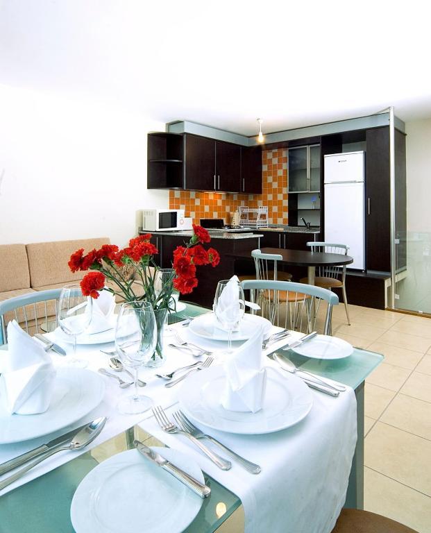 Side garden residence manavgat informationen und for Katzennetz balkon mit hotel can garden side