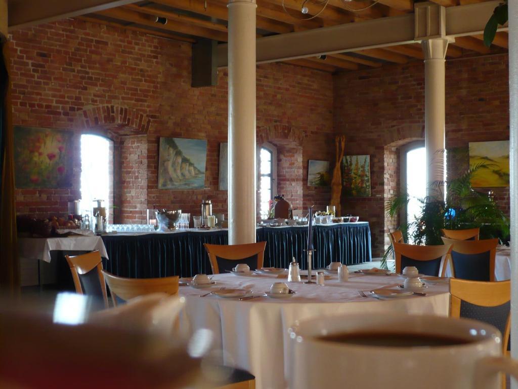 Speicher barth designhotel barth reserva tu hotel con for Designhotel barth
