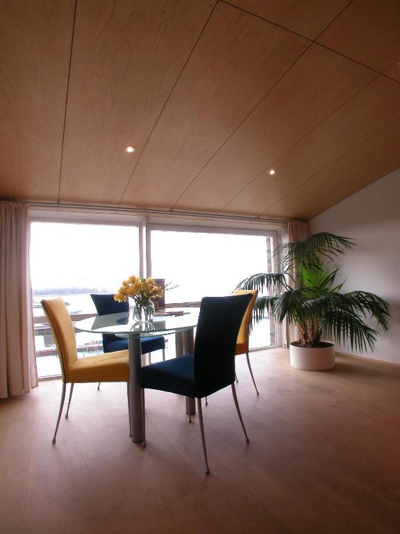 Speicher barth designhotel barth reserva tu hotel con for Designhotel q