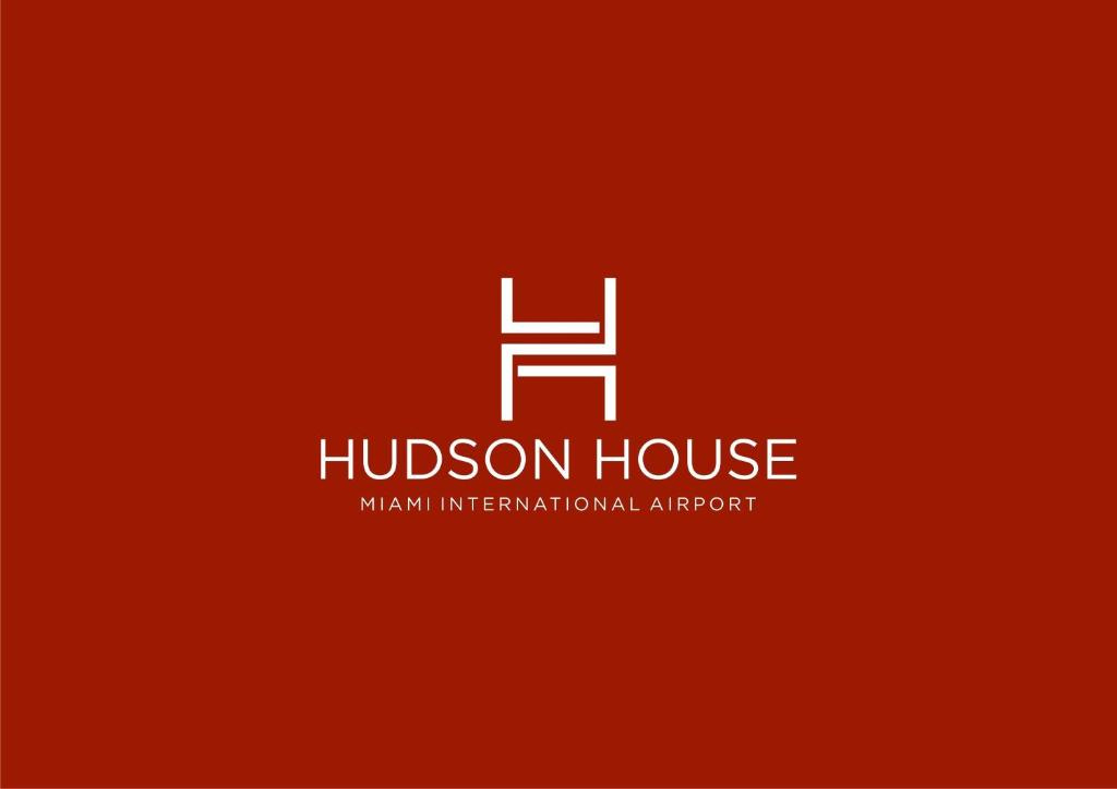 Hudson house miami book your hotel with viamichelin for Hudson house